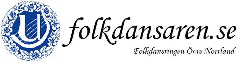 folkdansaren.se