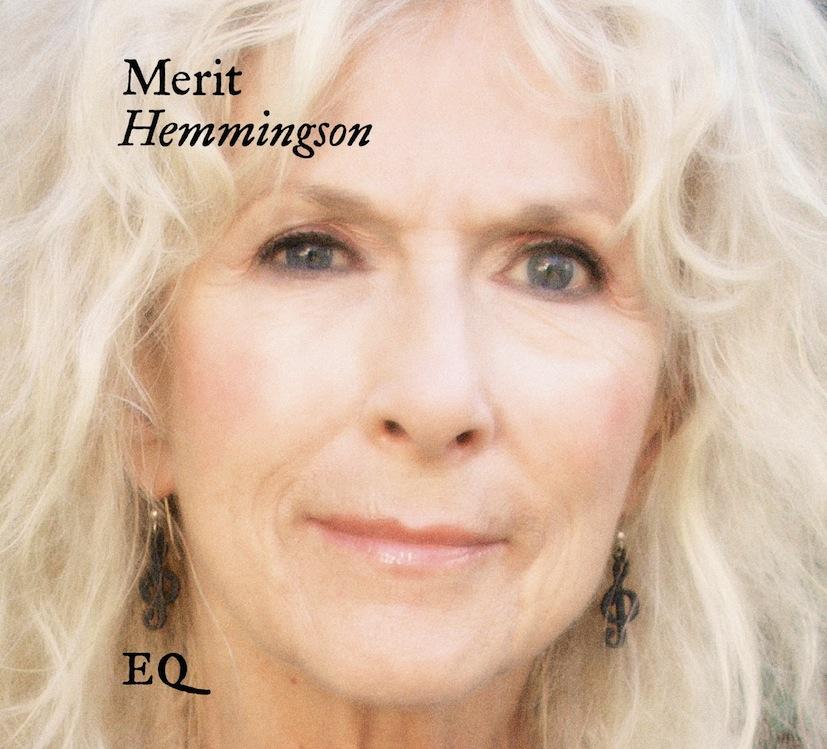 EQ – Merit Hemmingsson